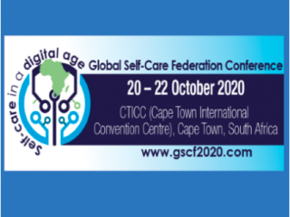 GSCF Conference 2020