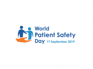 World Patient Safety Day 2019