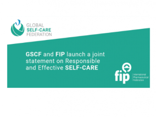 Twitter Card FIP and GSCF Statement Teaser