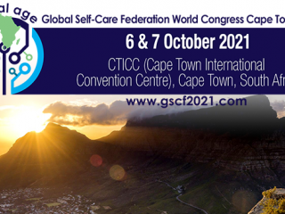 GSCF Conference 2021
